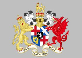Coat_of_Arms_of_the_Protectorate