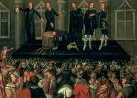 Execution _of_King_Charles_I