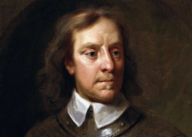 Oliver_Cromwell