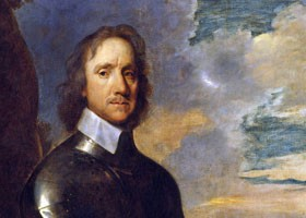 Oliver_Cromwell_Protector