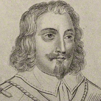 Philip Skippon  Commanded the London Trained Bands and defied the Royalists at Turnham Green in November 1642. Commanded the infantry at Naseby.