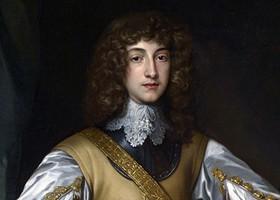 Prince_Rupert