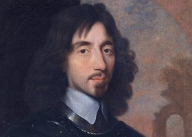 Sir Thomas Fairfax