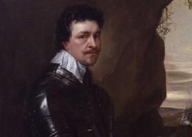 1st Earl of Strafford