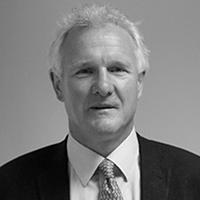 Lord Arthur Hazlerigg becomes new chairman of NBP