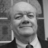 Hon Hugh Fairfax appointed as Patron