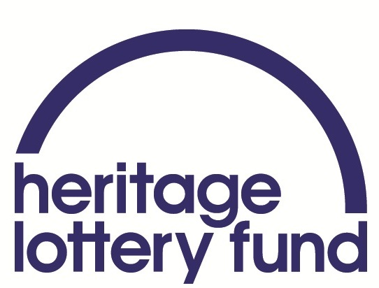 Naseby Battlefield Project secures Heritage Lottery Fund support